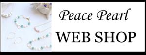 WEBSHOPバナー.png